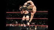 Raw 6-02-2008 pic33