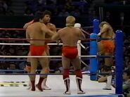 WCW-New Japan Supershow I.00018