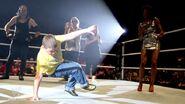 WrestleMania Tour 2011-Cardiff.13