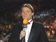 WrestleWar 1991.00019