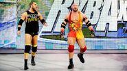 5-5-14 Raw 15