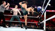 April 18, 2016 Monday Night RAW.49