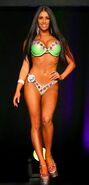 Giorgia Piscina - 9bce8f466694c90f05e96