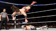 January 28, 2016 Smackdown.13
