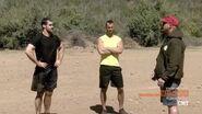 Last Man Standing (Broken Skull Challenge).00024