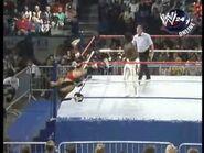 October 19, 1986 Wrestling Challenge.00003