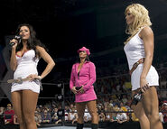 September 12, 2005 Raw.15