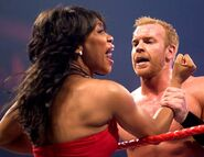 The Great American Bash 2005.10
