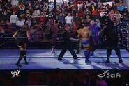 11.18.08 ECW.00011