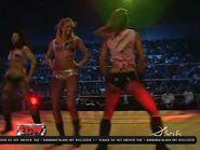 ECW 4-10-07 5
