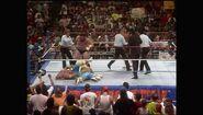 SummerSlam 1990.00006