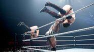 WWE World Tour 2014 - Paris.8