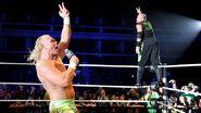 WrestleMania Revenge Tour 2013 - Cardiff.1