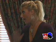 Brooke Breaks Away.00007
