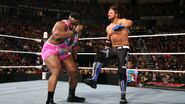 February 29, 2016 Monday Night RAW.40