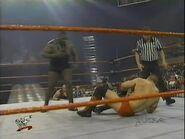 January 26, 1998 Monday Night RAW.00002