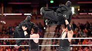 November 16, 2015 Monday Night RAW.5