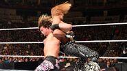 November 30, 2015 Monday Night RAW.10