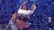 Undertaker 25 Phenomenal Years.00029