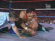 WWF Big Event.00017