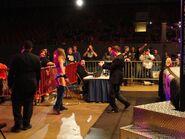 2-7-14 TNA House Show 1