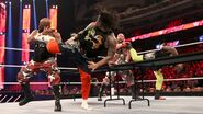April 4, 2016 Monday Night RAW.52