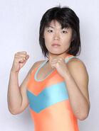 Aya Yuki 1