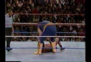March 25, 1990 Wrestling Challenge.16