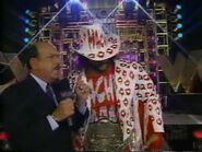 November 27, 1995 Monday Nitro.00013