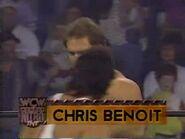October 16, 1995 Monday Nitro.00007