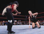 Survivor Series 1998.7