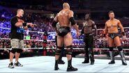 Survivor Series 2011.29