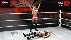 WWE-12-8