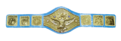 WWWF 1977-1983 light blue