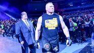 12.3.16 WWE House Show.13