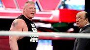 January 20, 2014 Monday Night RAW.48