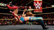 NXT 7-3-14 3