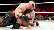November 23, 2015 Monday Night RAW.34