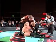 ROH Anarchy in the U.K.00014