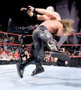 Raw 16-5-2005 5