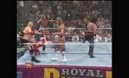 Royal Rumble 1995.00036