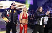 SmackDown 5-30-08 001