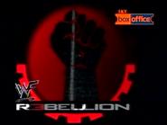 14077 - logo rebellion wwf