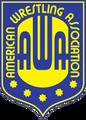 AWA-Logo2.png