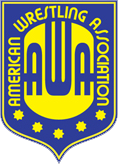 AWA-Logo2