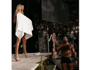 June 27, 2006 ECW.16