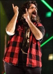 Mick-foley-bio-pic-in-the-works-20100927021815918-000
