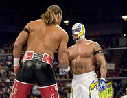 November 14, 2005 Raw.17