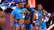 November 30, 2015 Monday Night RAW.35