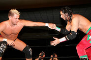 ROH Hell Freezes Over 5